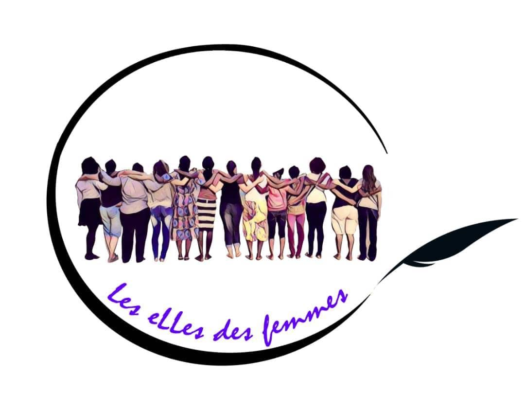 association féministe internationale